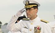 Tướng Mỹ ủng hộ Nhật phát triển năng lực hạt nhân đối phó Triều Tiên