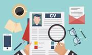 6 thông tin cần thiết cho một CV tiếng Anh chuyên nghiệp