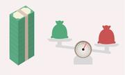 Gánh nặng chi tiêu của lao động nhận lương tối thiểu vùng