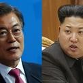 Hàn Quốc vạch 'lằn ranh đỏ' với Triều Tiên