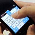 Cô gái ở TP HCM bị đòi hơn một tỷ đồng cước điện thoại