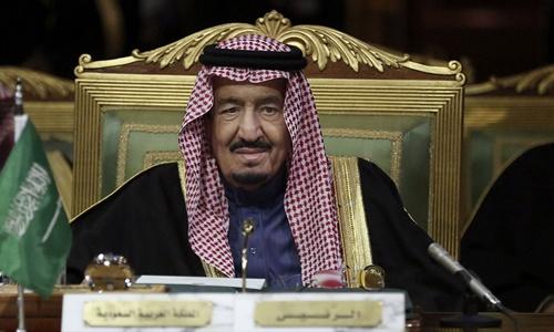 arab-saudi-mo-lai-bien-gioi-voi-qatar-cho-nguoi-hanh-huong