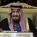 Arab Saudi mở lại biên giới với Qatar cho người hành hương