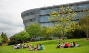 Cơ hội học bổng du học Anh kỳ mùa xuân