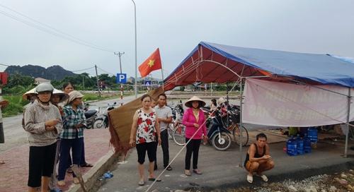 dan-dung-leu-ngan-can-oto-cho-rac-1