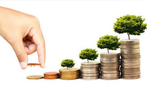 Có một tỷ nên mua chung cư hay kinh doanh?