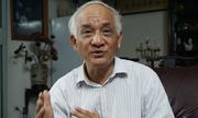 Tổng chủ biên bộ sử Việt Nam: 'Nhiều khoảng trống lịch sử vẫn chưa được lấp'