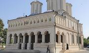 Giám mục Romania từ chức vì bê bối tình dục