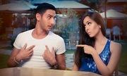 Vì sao đàn ông phải trả tiền trong lần hẹn đầu tiên?