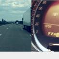 Vì sao cao tốc Autobahn tại Đức không có trạm thu phí?