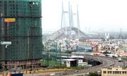 Sáu dự án BOT ở TP HCM sai phạm gần 2.200 tỷ đồng