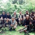 Việt Nam xác minh thông tin thuyền viên được Philippines giải cứu