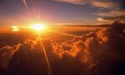 Điều gì xảy ra nếu Mặt Trời mọc ở phía tây?