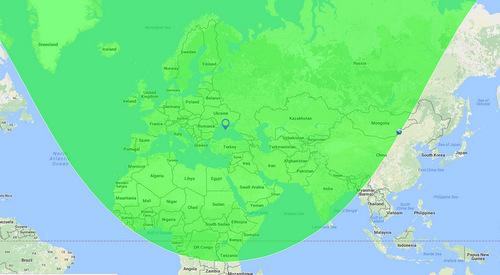 nga-trien-khai-radar-bao-trum-toan-bo-khong-phan-chau-au-1