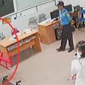 Chủ tịch phường phải giải trình vì có mặt trong xô xát ở bệnh viện
