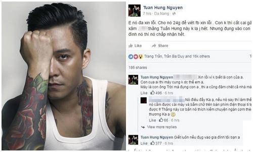 tuan-hung-duoi-co-thieu-phu-noi-xau-con-trai-minh-tren-facebook