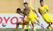 Muốn bóng đá Việt phát triển, cần cải tổ tư tưởng CĐV