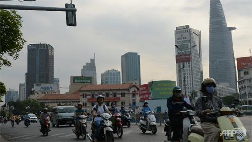 tp-hcm-thung-lung-silicon-chau-a-tren-bao-singapore