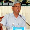 Lãnh đạo TP HCM: 'Gần 2.200 tỷ sai phạm ở BOT không phải thất thoát'