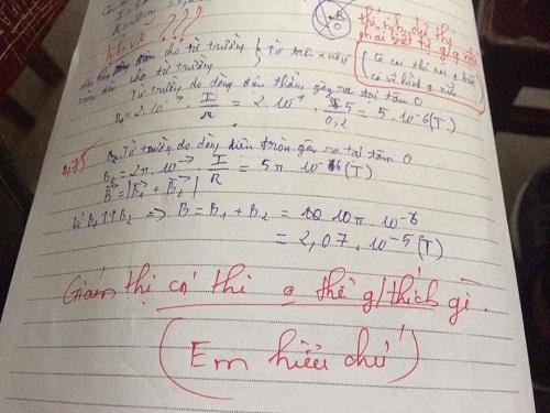 nhung-loi-phe-khien-hoc-tro-cuoi-ra-nuoc-mat-cua-giao-vien-phan-2-6