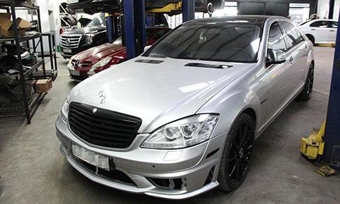 hon-nua-nam-len-doi-s-class-2007-cua-chang-trai-9x-viet-6