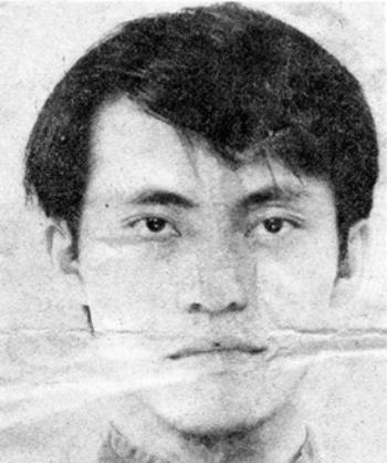 sat-nhan-uop-chien-loi-phm-khet-tieng-hong-kong-35-nam-truoc