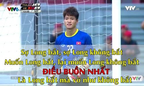 rong-bay-phuong-mua-tien-u22-viet-nam-roi-khoi-sea-games-29-6