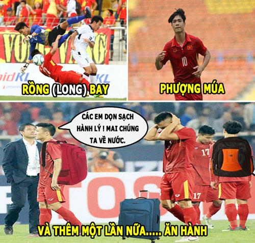 rong-bay-phuong-mua-tien-u22-viet-nam-roi-khoi-sea-games-29-2