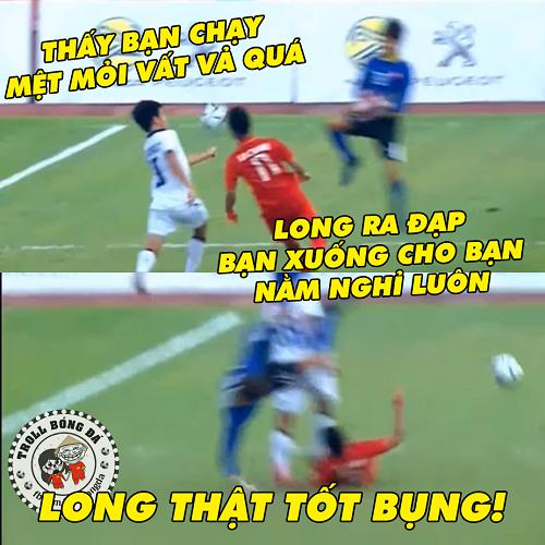 rong-bay-phuong-mua-tien-u22-viet-nam-roi-khoi-sea-games-29-7