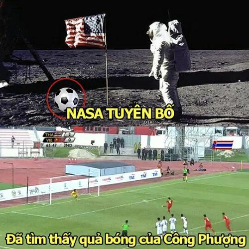 rong-bay-phuong-mua-tien-u22-viet-nam-roi-khoi-sea-games-29-5