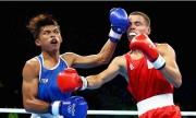 10 hình ảnh hài hước nhất tại Thế vận hội Olympic 2016