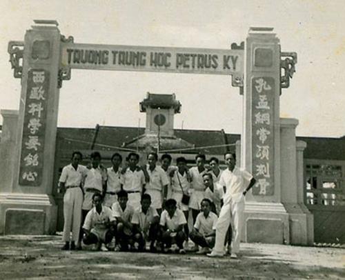chuong-trinh-trung-hoc-thoi-phap-thuoc-2