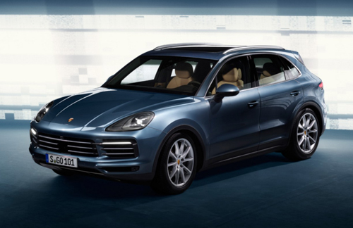 porsche-cayenne-the-he-moi-quy-toc-va-the-thao