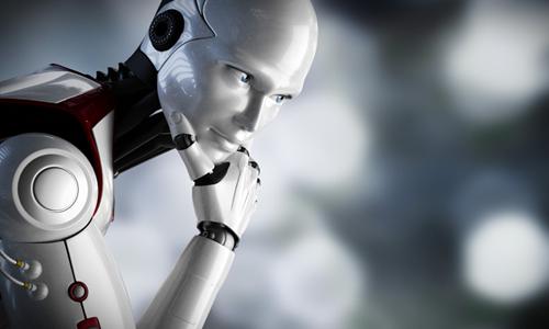robot-cung-phan-biet-gioi-tinh-va-chung-toc
