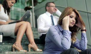 Bịa đặt xúc phạm đồng nghiệp có phải phạm tội vu khống?