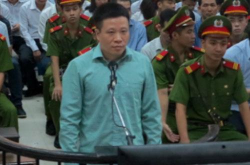 cac-dai-gia-mua-ban-ngan-hang-long-vong-bang-tien-ao