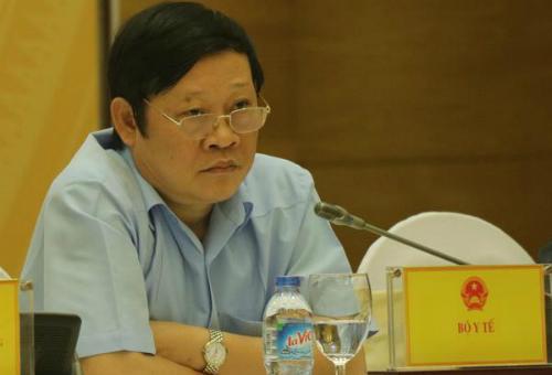 bo-truong-y-te-khong-noi-co-em-chong-lam-o-vn-pharma