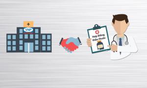 Bốn năm tăng trưởng từ 10 tỷ lên trên 1.000 tỷ của VN Pharma