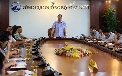 tong-cuc-duong-bo-ngung-thu-phi-neu-cuoi-thang-10-khong-co-tram-thu-khong-dung