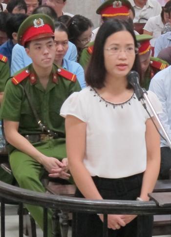 ong-ha-van-tham-phu-nhan-oceanbank-bi-thiet-hai-1600-ty-dong-1