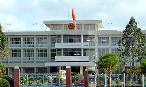 Yêu cầu Cần Thơ hủy quyết định bổ nhiệm ông Vũ Minh Hoàng