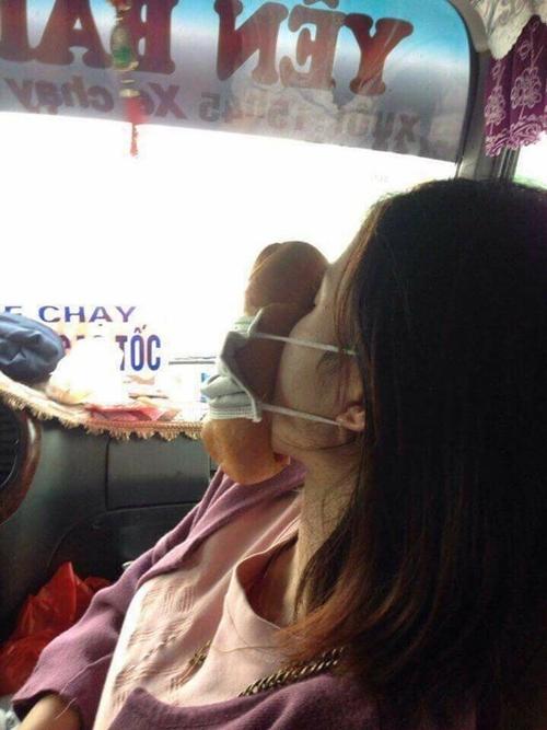 nhung-tuyet-chieu-chong-say-xe-cua-nguoi-viet-4