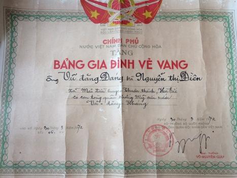 ong-lao-benh-binh-kien-so-lao-dong-vi-danh-du-nguoi-linh
