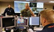 Điểm yếu trong mạng thông tin tác chiến của Mỹ