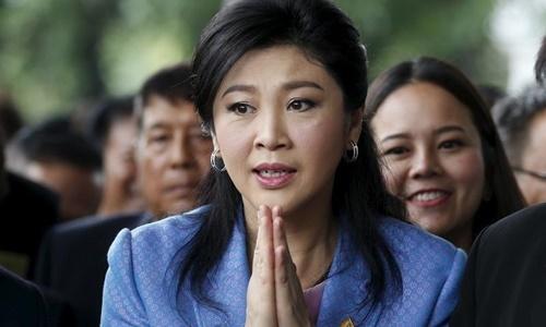 thai-lan-phu-nhan-canh-sat-giup-ba-yingluck-bo-tron