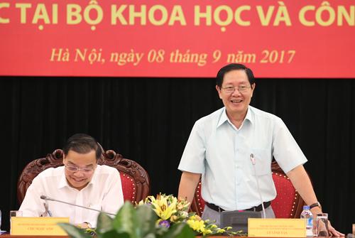 bo-khoa-hoc-cong-nghe-dung-thu-3-ve-chi-so-cai-cach-hanh-chinh