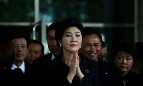 thai-lan-nghi-cuu-thu-tuong-yingluck-bo-tron-qua-nga-campuchia