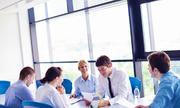 10 mẫu câu tiếng Anh giới thiệu về công ty và sản phẩm liên quan