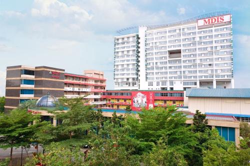 chuong-trinh-hoi-thao-du-hoc-singaporehoc-vien-phat-trien-quan-ly-singapore-mdis-