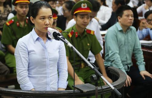 luat-su-nghi-ngo-co-vung-cam-khi-xet-hoi-dai-an-oceanbank-1